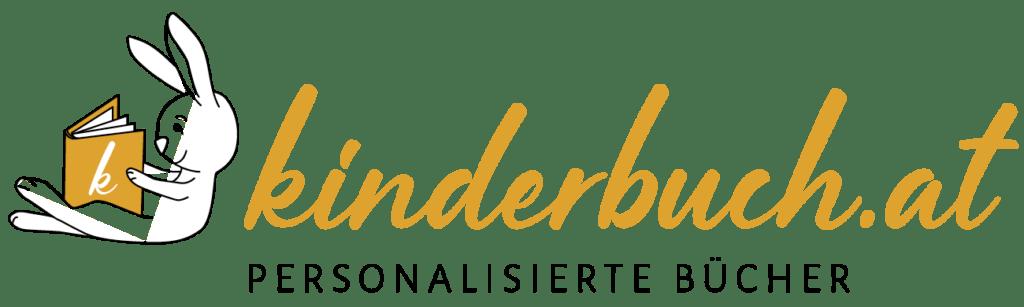 kinderbuch.at