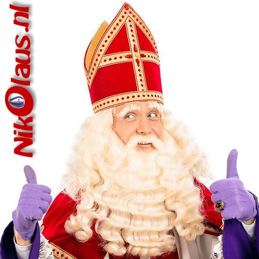 Nikolaus.nl